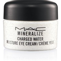 MAC 'Mineralize' Charged Water Moisture Eye Cream