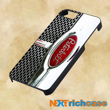 Truck Peterbilt Heavy Duty for iphone, ipod, ipad and samsung galaxy case