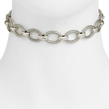 Vanessa Mooney London Chain Choker | Nordstrom