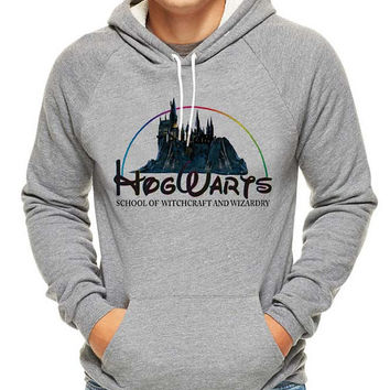 Hogwarts School Always, hoodie for men, hoodie for women, cotton hoodie on Size S-3XL heppy hoodied.
