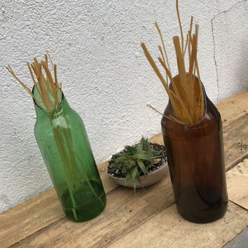 Recycled Bottle Diffuser