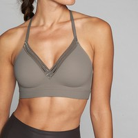 A-C Everyday Bra|athleta