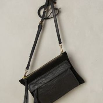 Shiraleah Andie Crossbody Bag