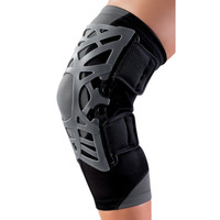 DJO Reaction Web Knee Brace | DJ Orthopedics