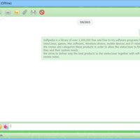 Camfrog Video Chat Full 6.11.511 plus Activation Key Download