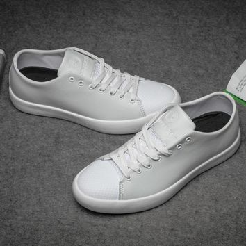 Converse Casual Sport Shoes Sneakers Shoes-102