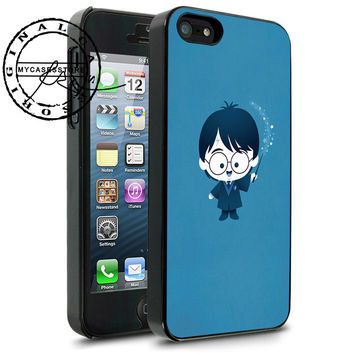 Harry Potter Blue iPhone 4s iPhone 5 iPhone 5s iPhone 6 case, Samsung s3 Samsung s4 Samsung s5 note 3 note 4 case, Htc One Case