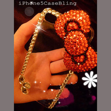 iphone 5c case, bling iphone 5c case, cute iphone 5c case, clear iphone 5c case