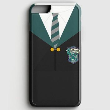 Harry Potter Ravenclaw Robe iPhone 6 Plus/6S Plus Case | casescraft