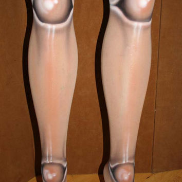 2 sided ball joint doll tights by beadborg on Etsy