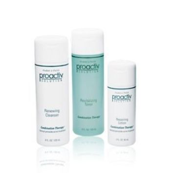 Proactiv 3-Step System (60-Day Supply)