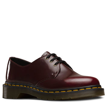 dfd0f6f73e8 Best Dr Martens 1461 Products on Wanelo
