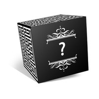 Mystery Box Bundle