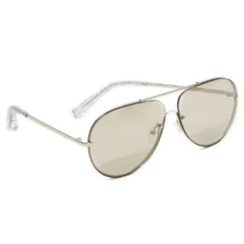 Rider Aviator Sunglasses