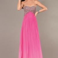 Jovani 5690 at Prom Dress Shop