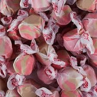 Maple Bacon Taffy 1/2 lb