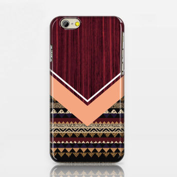 Best Best iPhone 6 Plus Cases For Women Products on Wanelo fa76d20e4
