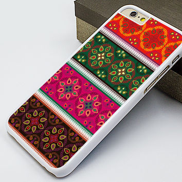 new iphone 6 plus cover,prints iphone 6 case,calico style iphone 5s case,vivid flower iphone 5c case,floral iphone 5 case,girl's gift iphone 4s case,art floral image iphone 4 case