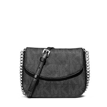 Michael Kors Women's New Fashion Small Crossbody