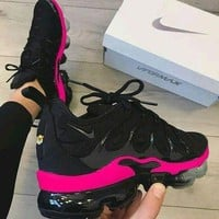 Nike Air VaporMax Plus Sneaker