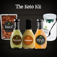 The Keto Kit