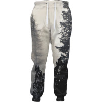 LOST Joggers