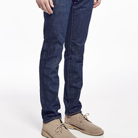 Levi's 511 Slim Fit Jeans Acre Rinse