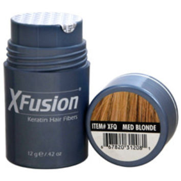 XFUSION by X-Fusion