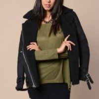 Shop Jackets & Coats − GS-LOVE