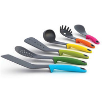 Elevate Kitchen Tools Set - A+R Store