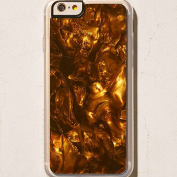 Zero Gravity Eye Of The Tiger iPhone 6/6s Case - Urban Outfitters