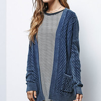 Women's Cardigan Sweaters | PacSun