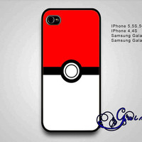 samsung galaxy s3 i9300,samsung galaxy s4 i9500,iphone 4/4s,iphone 5/5s/5c,case,phone,personalized iphone,cellphone-1610-2A