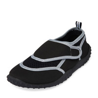Boys Water Shoe | The Children's Place