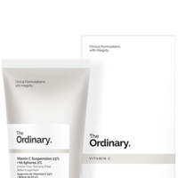 The Ordinary | Clinical Formulations with Integrity | A DECIEM Brand
