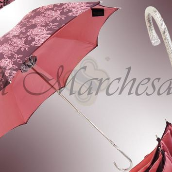Marchesato Rosa Umbrella