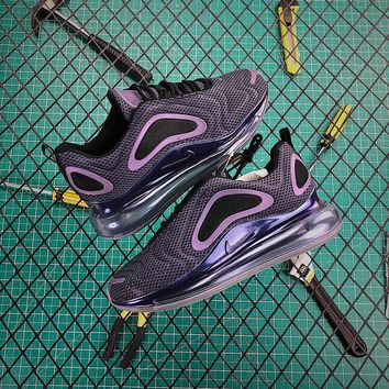 Nike Air Max 720 Northern Lights Sport Shoes - Best Online Sale