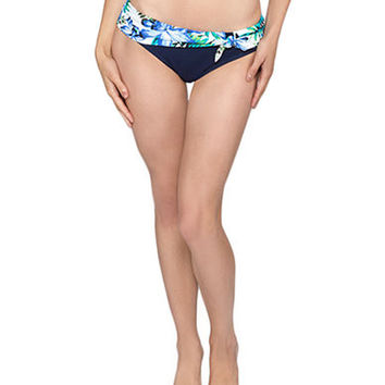 Coco Reef Knotted Swim Bottom
