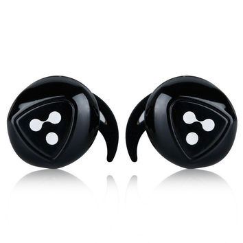 Syllable D900 Sports Wireless Bluetooth