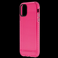 Altitude X Series for Apple iPhone 11 - Pink