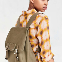 Avery Surplus Backpack - Urban Outfitters