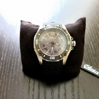 Swiss Watch - Men Sport Watches, Big Face Watches, Mens Luxury Watches, Elini