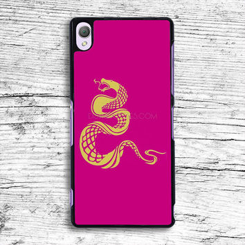 The King of Fighters Shen Woo Sony Xperia Case, iPhone 4s 5s 5c 6s Plus Cases, iPod Touch 4 5 6 case, samsung case, HTC case, LG case, Nexus case, iPad cases