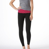 Aerie Skinny Yoga Pant | Aerie for American Eagle