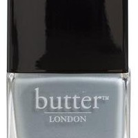 Periwinkle Blue Nail Polish – Lady Muck : butter LONDON