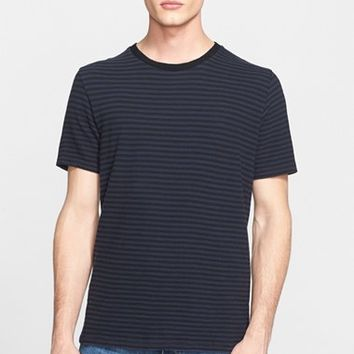 Men's rag & bone Stripe T-Shirt ,