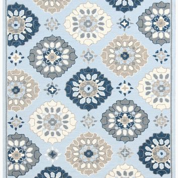 Amer Piazza PAZ-55 Area Rugs