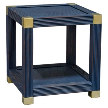 Palecek Gregory Side Table