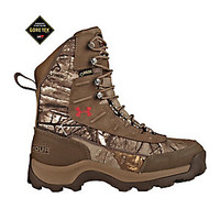 Women's Under Armour Brow Tine Insulated Hunting Boots | Scheels