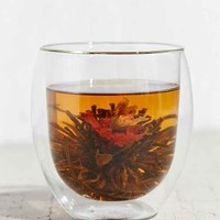 Tea Posy Blooming Tea